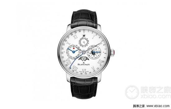 宝珀经典系列00888-3431-55B腕表