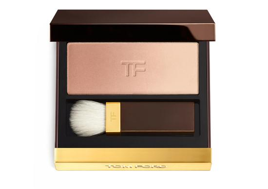 TOM FORD幻魅渐变眼颊粉_BRONZE OMBRE