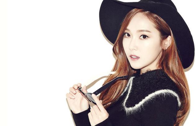 第八位Jessica