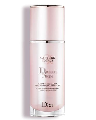 Dior迪奧夢幻美肌修顏乳