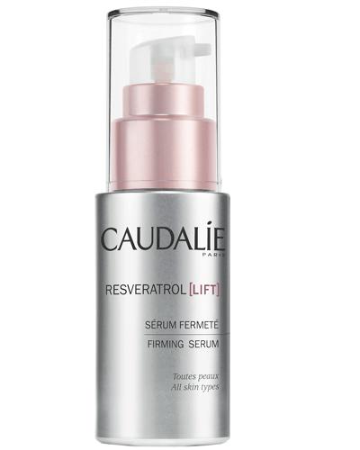 Caudalie歐緹麗白藜蘆醇緊致提升精華液