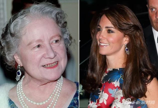 Queen-Mother-Fringe-Earrings.webp
