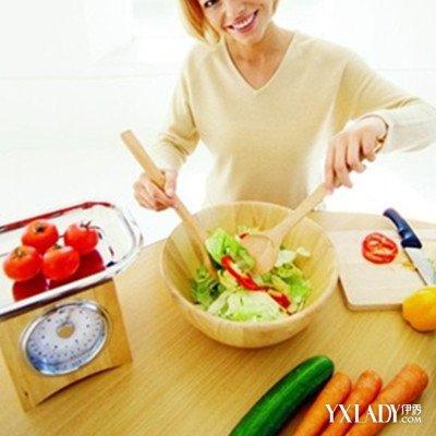 营养代餐减肥有副作用吗图片