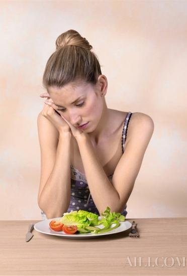 食疗减肥方法图片