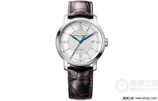 名士克莱斯麦系列MOA08791腕表