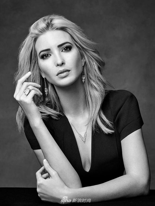 Ivanka-Trump-Jewelry2