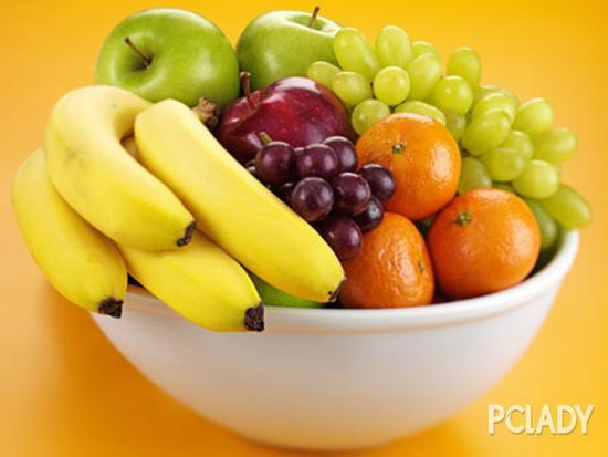 水果吃了这么多年 居然还在犯这些低级错