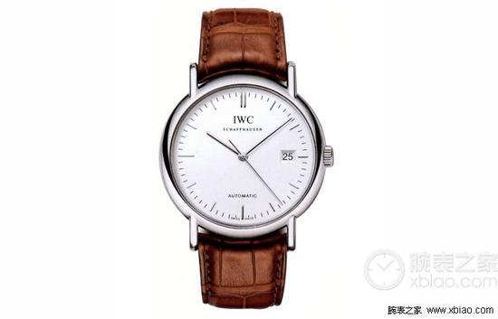 万国柏涛菲诺系列IW353312腕表