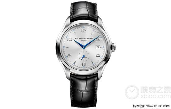 名士克里顿系列MOA10052腕表