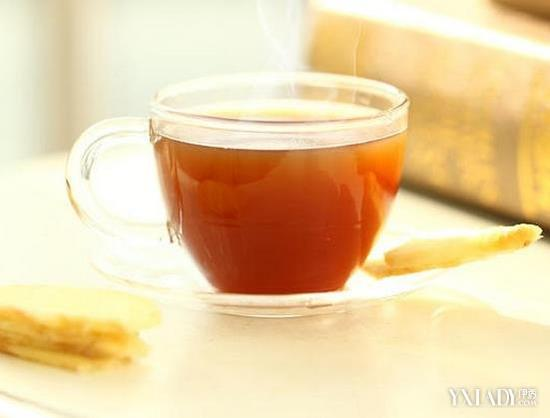 蜂蜜蜂蜜减肥柠檬柠檬水的饮用注意事吗吃能减肥柚子图片