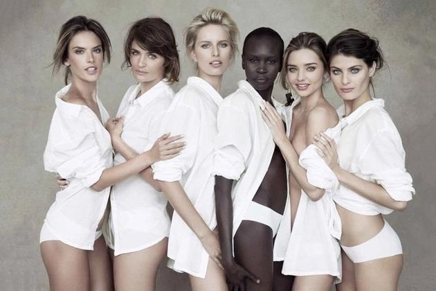 pirelli-unveils-its-50th-anniversary-calendar-for-2014-0.webp