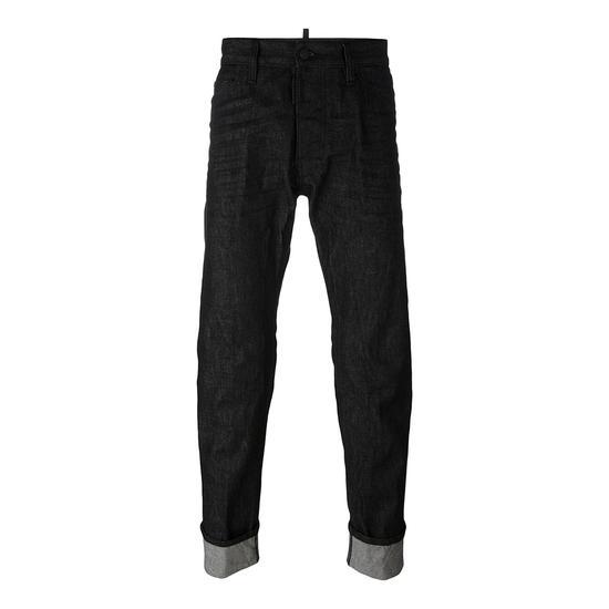 DSQUARED2'Cool Guy'牛仔裤