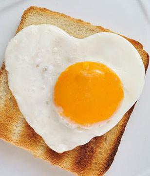早餐最佳减肥菜谱家常菜做法图片