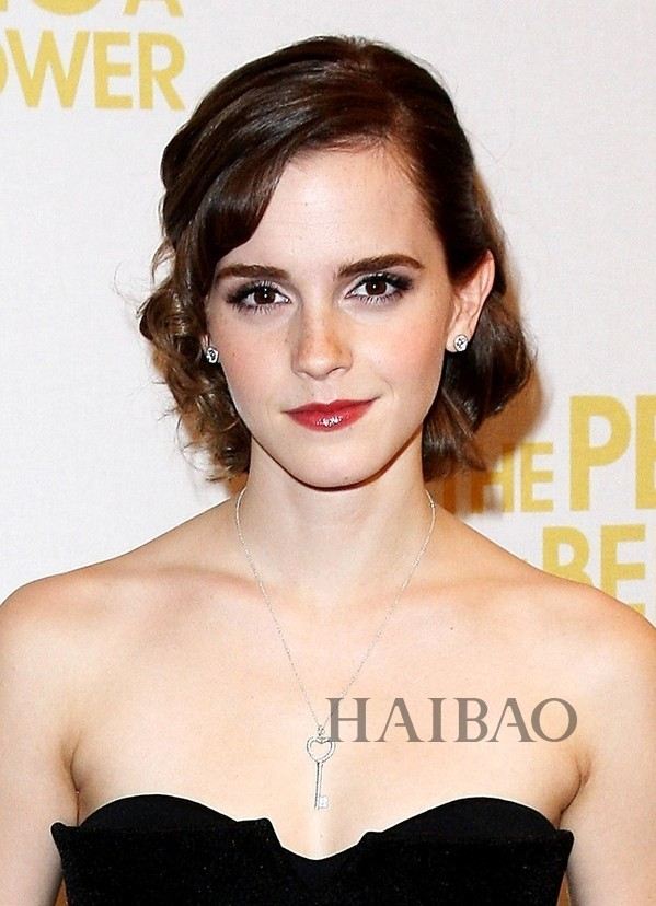 艾玛·沃特森 (Emma Watson)