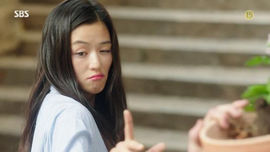 韩国女生肌肤好的秘密不只靠天生