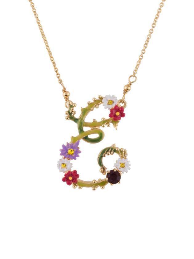 floral-letters-e-necklace