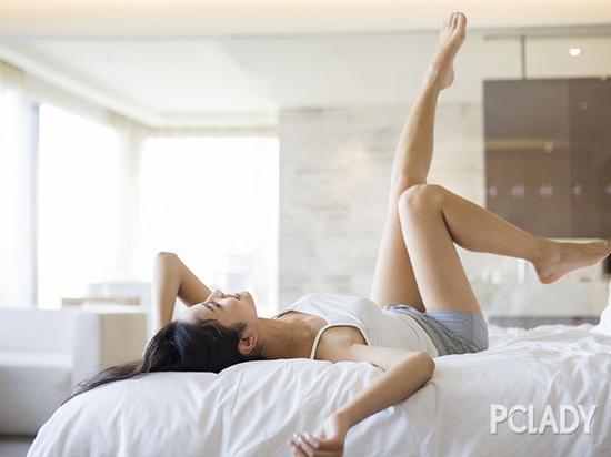 普拉提瘦腿动作有哪些?