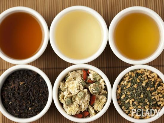 多喝儿茶素饮料,可以有效消脂减肥?