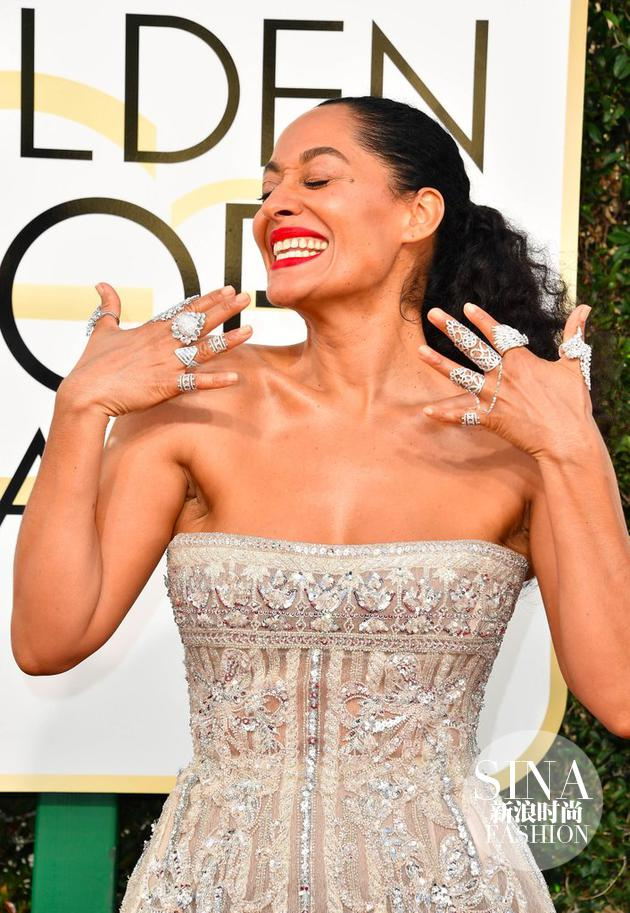 Golden-Globes-Jewelry-2017