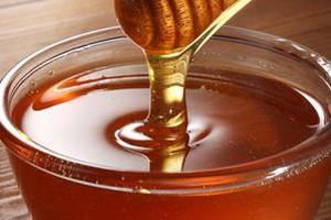 减肥美颜抗衰老 蜂蜜这些功效都是吹出来的吗