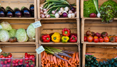 吃这8种高纤维食物 排毒刮脂美又瘦