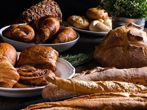 可丽可心官网 这些食物一吃就胖 减肥请远离
