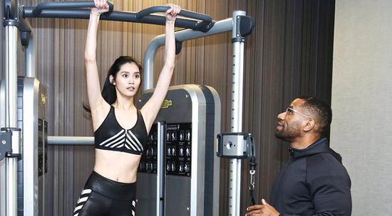 减肥减肥越减越肥 4个减肥脑残观念你中枪没