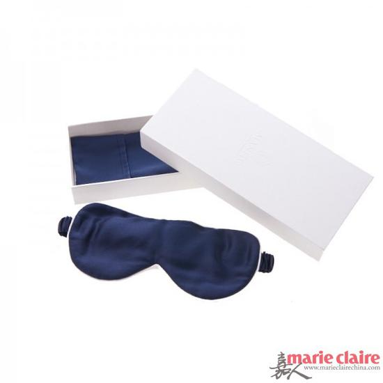 Monito真丝眼罩 ¥289