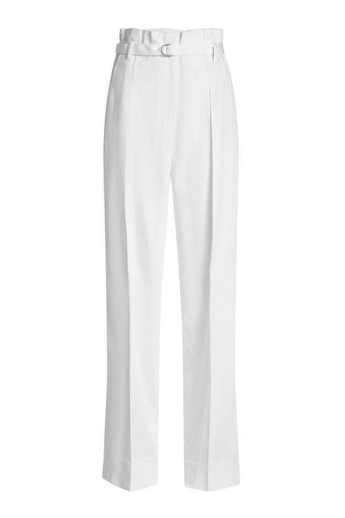3.1 PHILLIP LIM 阔腿裤 约¥3797