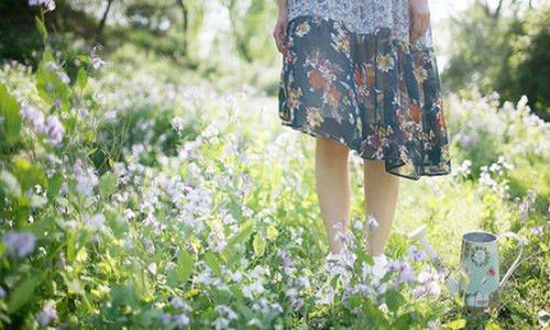 春天不是读书天,那么古代人在春天最喜欢做的事情是什么 ?