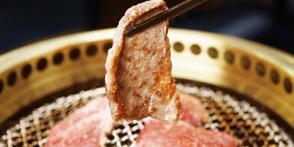 去哪儿|乍暖还寒的季节还是畅快吃肉最安慰