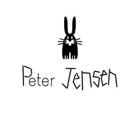 Peter Jensen品牌