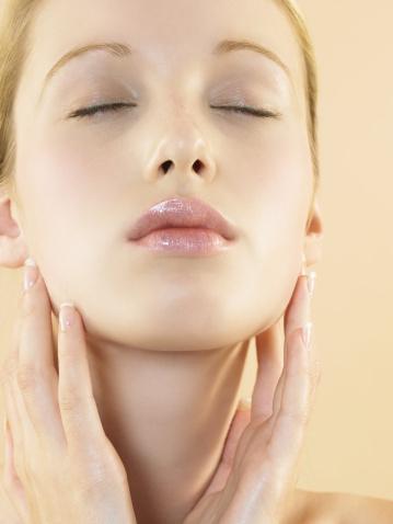 熬夜后如何保养皮肤 5个方法拯救熬夜肌