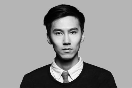 尚品 产业 > 正文      仲松 设计师,北京仲松建筑景观设计顾问有限