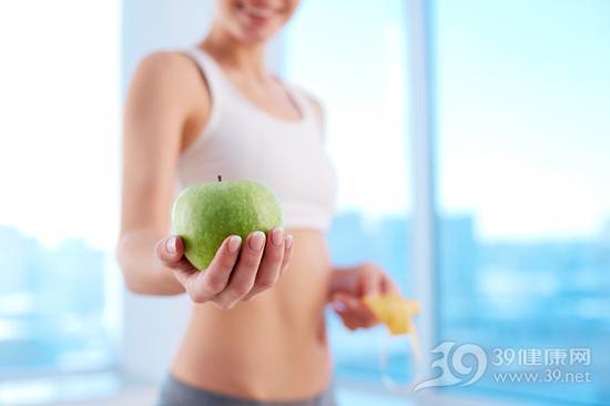 跑步能瘦为什么还要去健身房