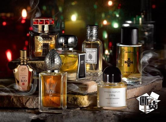 Top-6-Niche-Perfume-Brands-You-Should-Know-1 (1)