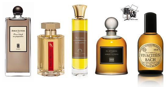 parfums-epices-de-l-hiver-10362094hoxpd2