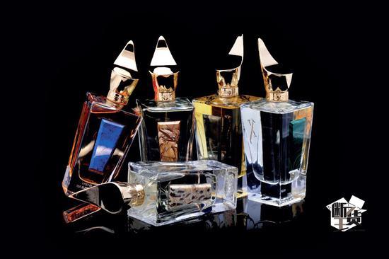 perfume-brand-xeroff-960x640