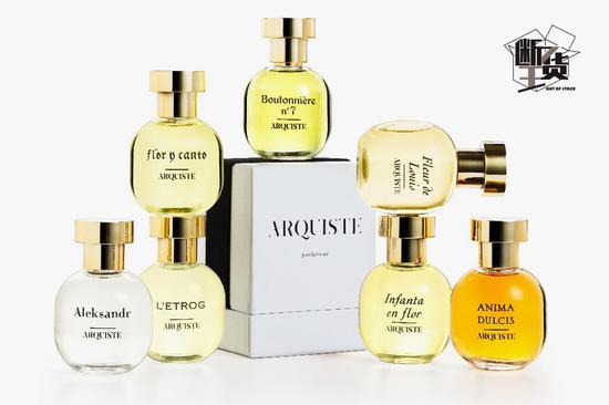 perfume-brand-arquiste-960x640