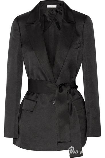 Barbara Casasola 西服式外套 约¥11635