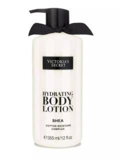 VS Body Care 长效保湿身体乳