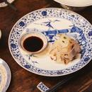 杭州八家最美餐厅