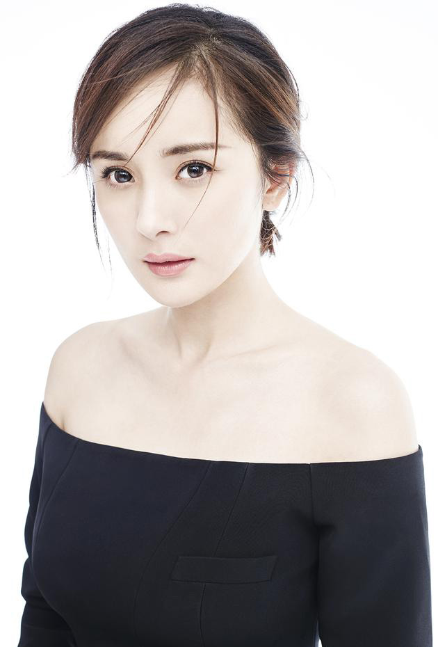 杨幂出席Met Gala备受期待