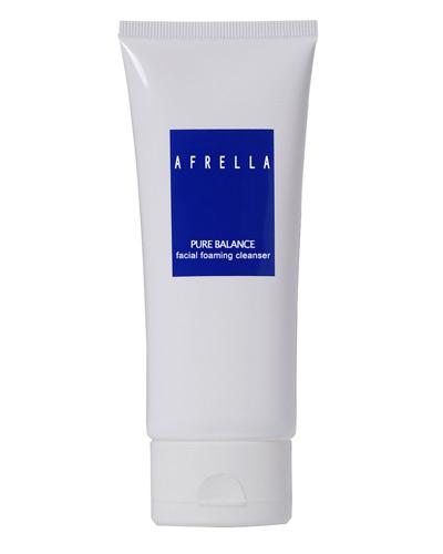 Afrella-芳玑净颜洁面霜 99元.