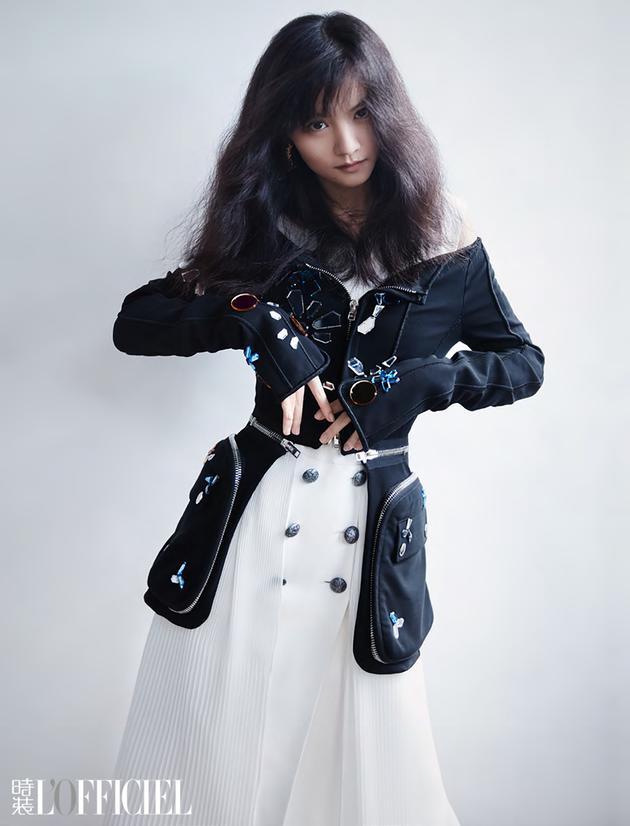 美编版(图片)p046-封面春夏-10p-3 拷贝