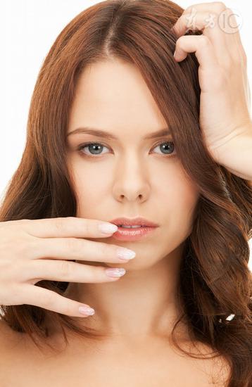毛孔粗大怎么办 8个好习惯帮你还原白嫩肌肤