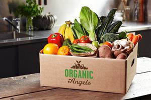 江苏省质监局定量包装商品净含量抽查 小食品合格率最低