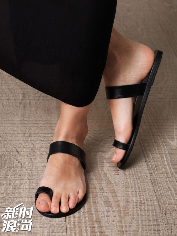 Ancient Greek Sandals凉鞋