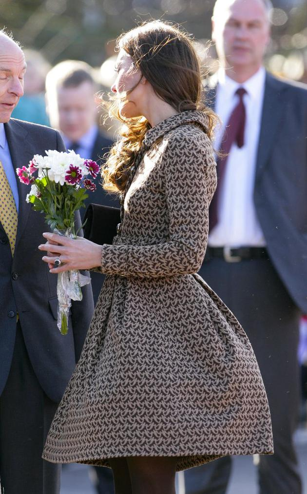 February-2012-Kate-Orla-Kiely-dress-blown-up-gust