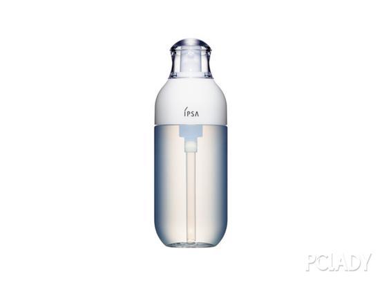IPSA茵芙莎 自律循环角质清理液2
